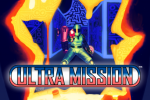 Ultra Mission Review