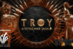 Δωρεάν Total War Saga: Troy, Overwatch Summer Games 2020