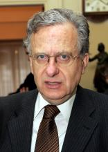 stavropoulos