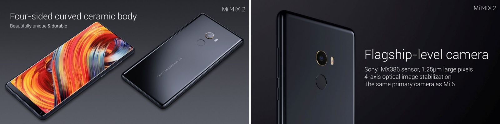 Image Result For Xiaomi Mi Full